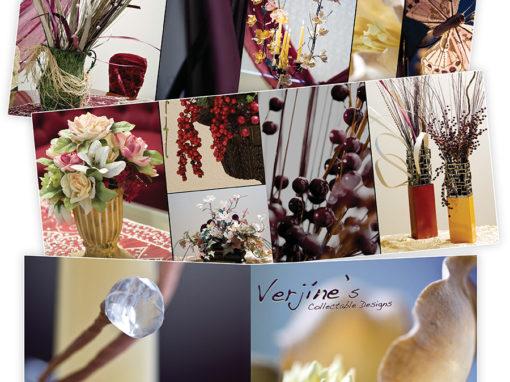 Verjines Designs