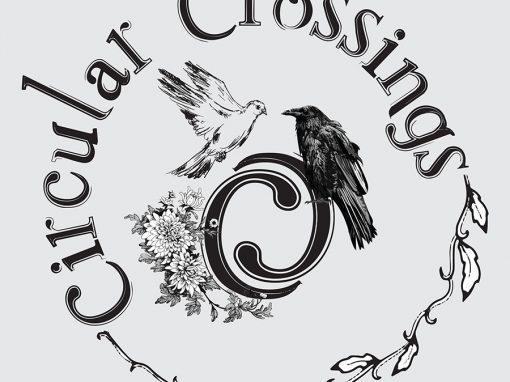 Circular Crossings
