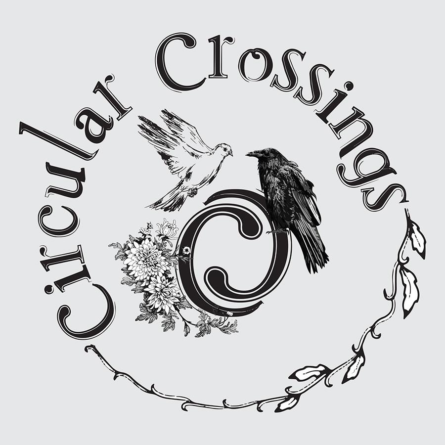 Circular Crossings Logo