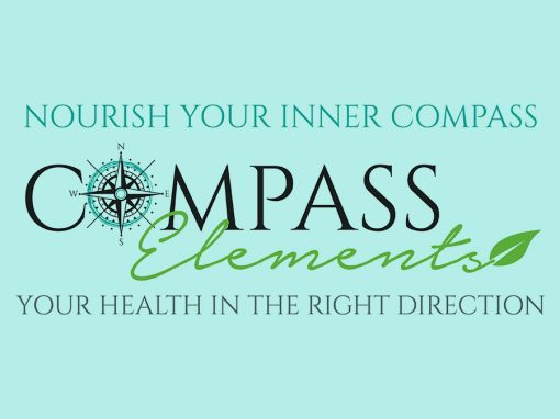 Compass Elements