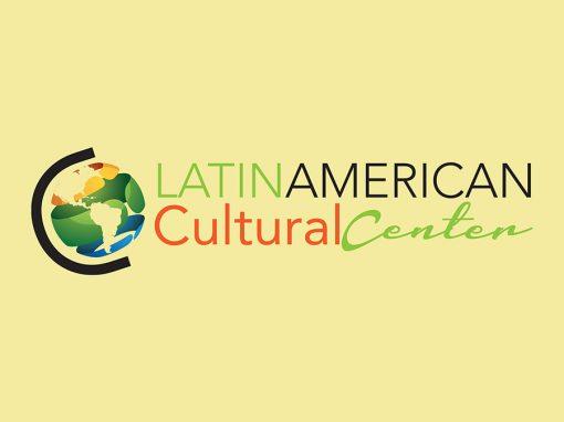 Latin American Cultural Center