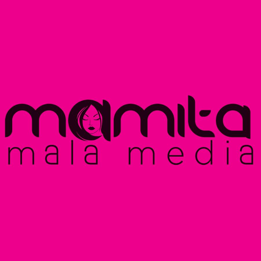 Mamita Mala Media