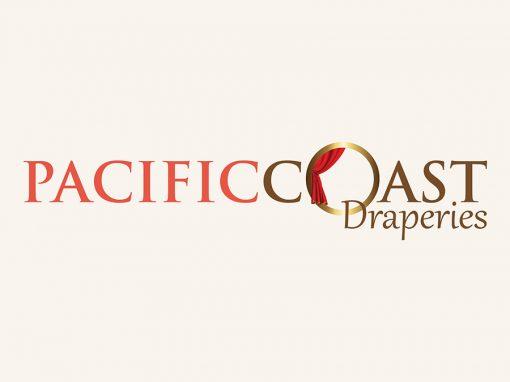 Pacific Coast Draperies