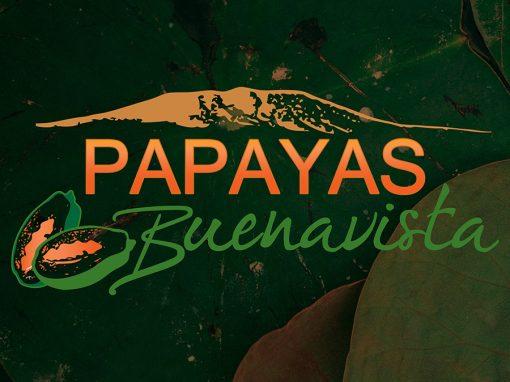 Papayas Buenavista